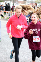 FinishFunRun_1186