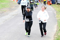 StartCompetitiveWalk_0003