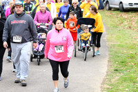 StartCompetitiveWalk_0018