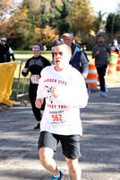 Finish5Mile_2582