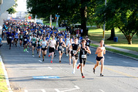 Hartford Corporate 5k-8/1/19