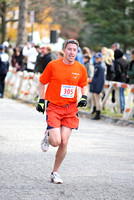 Finish5Mile_0019