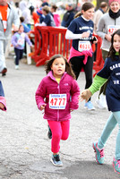 FinishFunRun_1195
