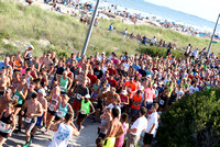 Sea Isle City 10 Mile Run-8/1/15