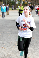 Finish5Mile_2953