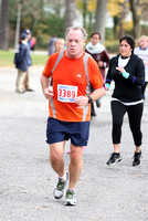 Finish5Mile_2946