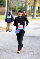Finish5Mile_3211