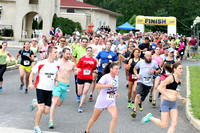 Stomp the Grapes 5k-8/6/16