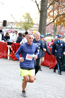 Finish5Mile_0895
