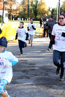 FinishFunRun_0307
