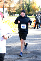 FinishFunRun_0320