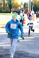 FinishFunRun_0327