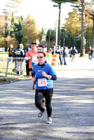 Finish5Mile_0472