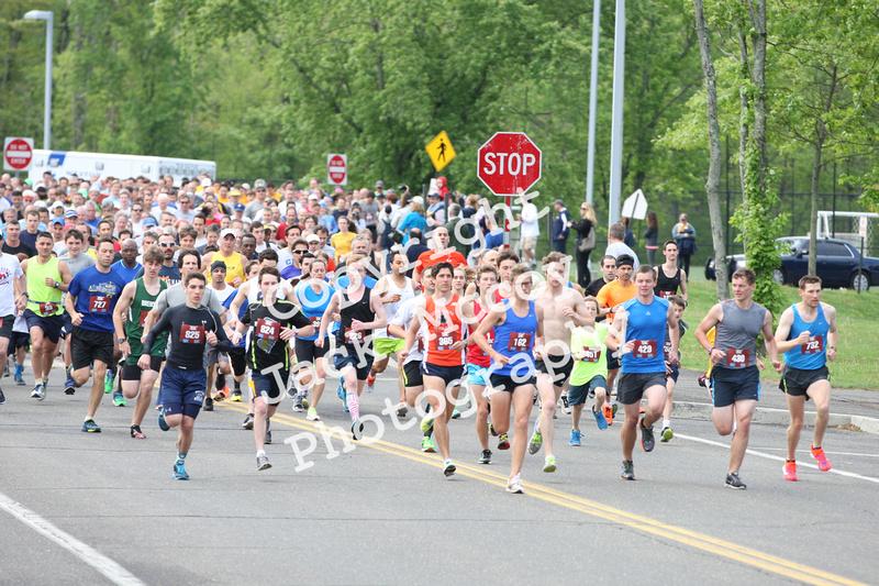 Jack McCoy Photography   2014 Races