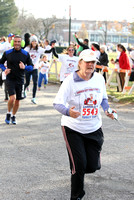 FinishFunRun_0984