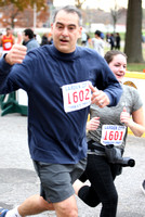 Finish5Mile_2365
