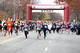 Garden City Turkey Trot-11/24/16