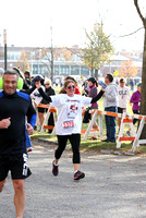 FinishFunRun_0987