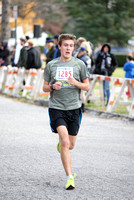 Finish5Mile_0012