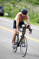 Bike_Finish_0019