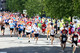 Bridgeport Hospital Homerun 5k-5/24/15