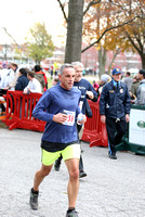 Finish5Mile_0896