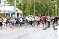 The Bench 5k-5/13/17