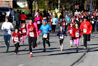 GOTR Downingtown-11/21/15